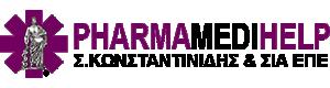 pharmamedihelp.gr